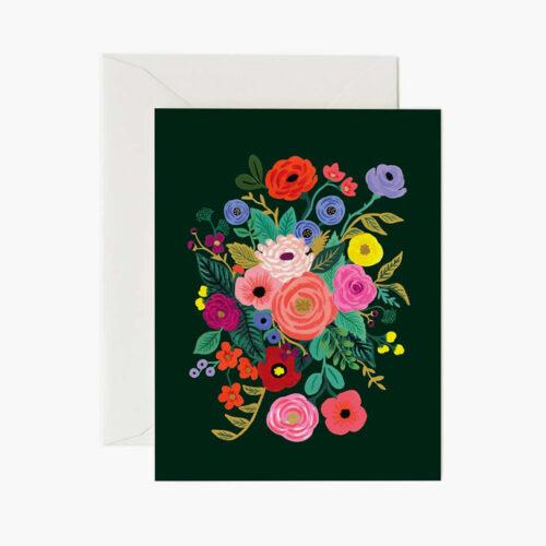 GCM161-GardenPartyHunter-postal-rifle-paper-co-pepa-paper