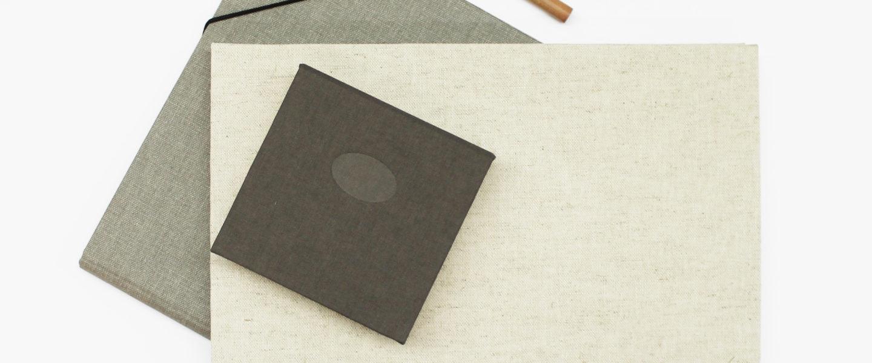 Nuevas telas Pepa Paper