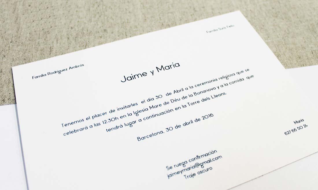 INVITACION-BODA-PERSONALIZADA-PEPA-PAPER (2)