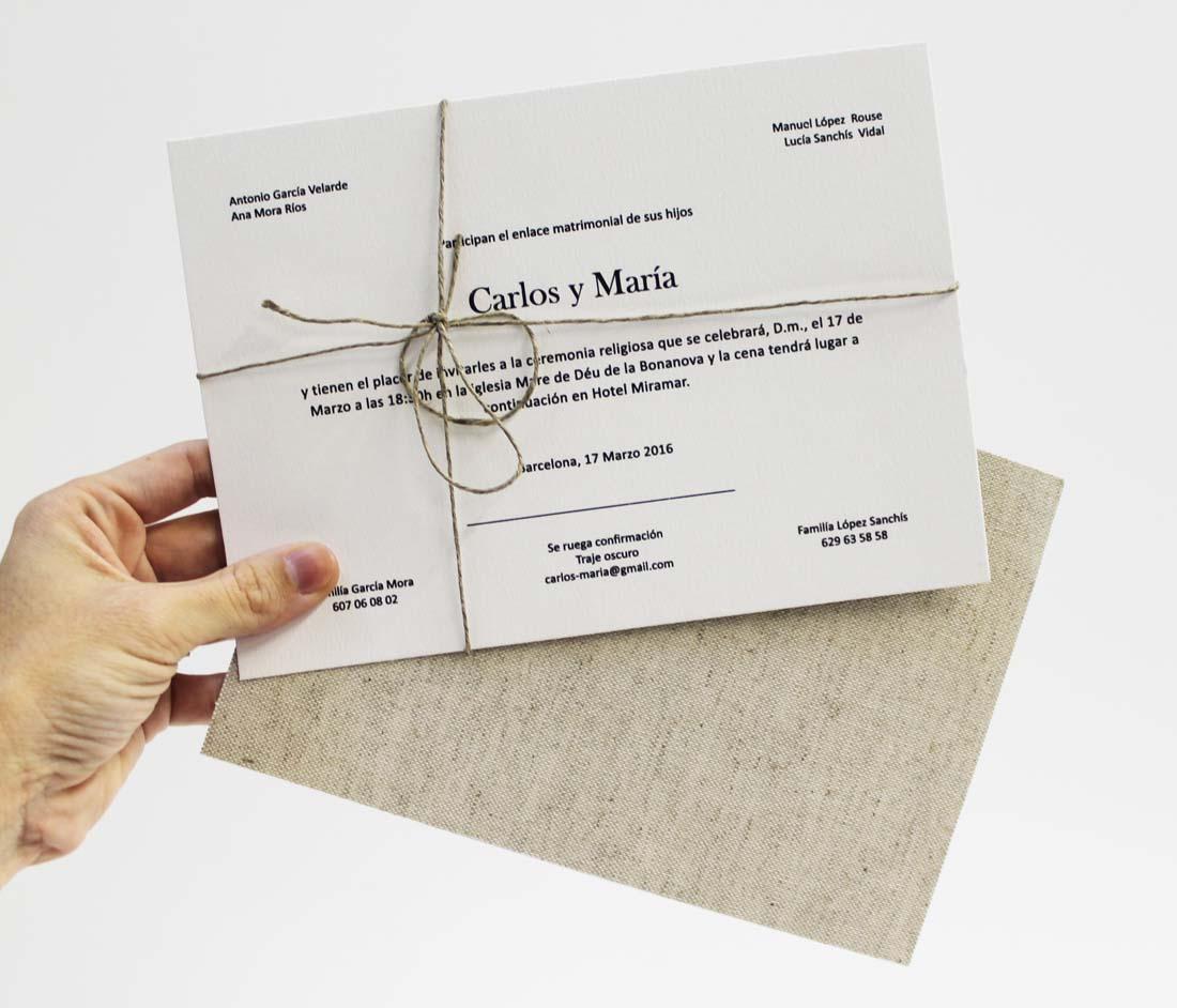 INVITACION-BODA-PERSONALIZADA-PEPA-PAPER (3)