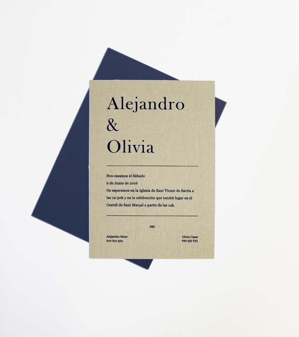 INVITACION-BODA-PERSONALIZADA-PEPA-PAPER (6)