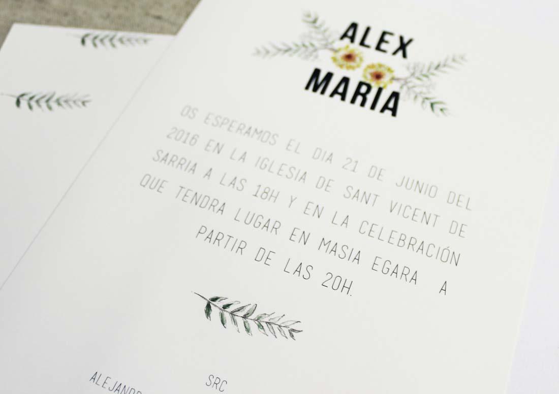 INVITACION-BODA-PERSONALIZADA-PEPA-PAPER (8)