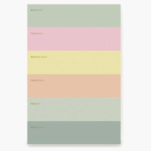 NPB001-ColorBlock-memo-pepa-paper