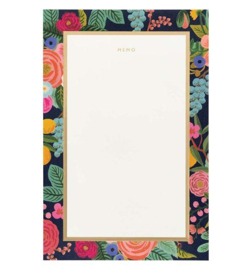 NPB003-GardenParty-01-memo-pepa-paper