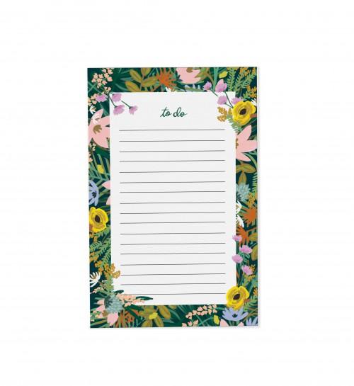 NPM015-Havana-notepad-rifle-paper-co-pepa-paper