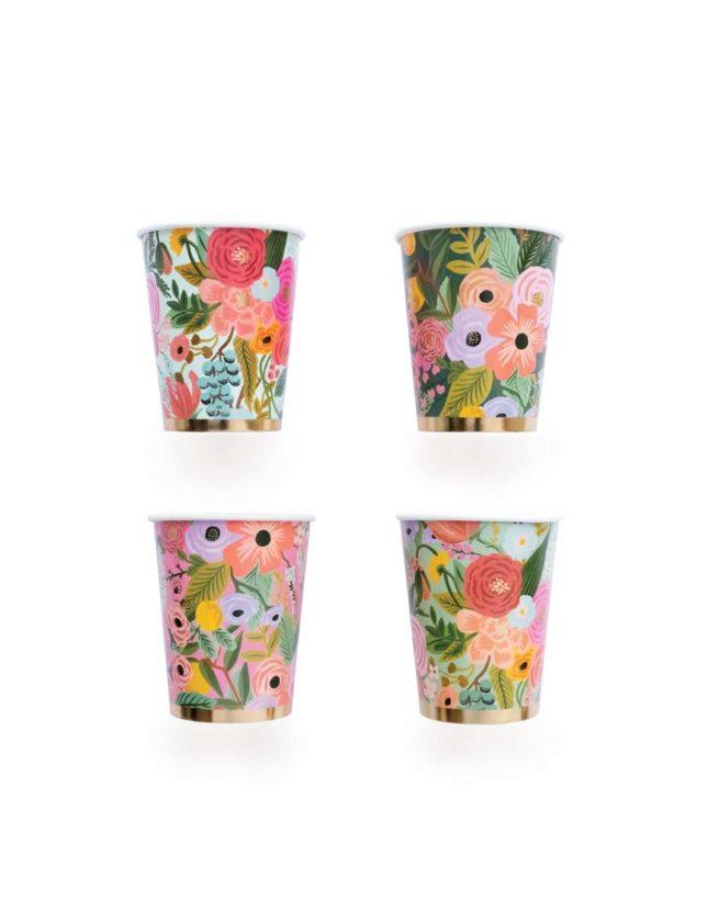 PSC001-Cups-vasos-papel-rifle-paper-co-pepa-paper