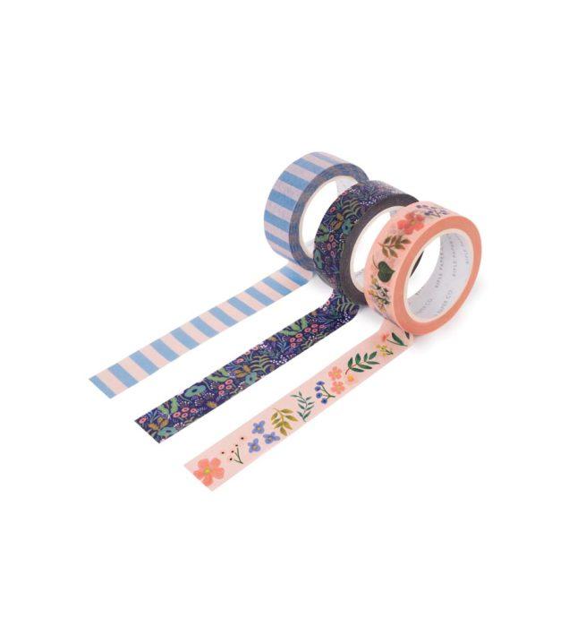 PTA001-Tapestry-01