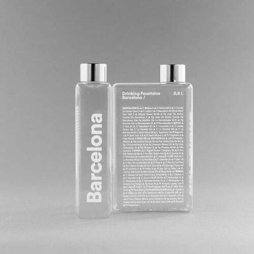 Palomar_Phil_the_Bottle_barcelona