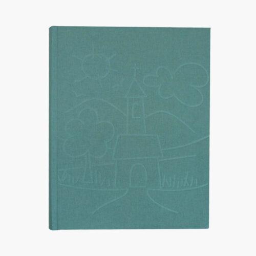 album-comunion-vertical-jade