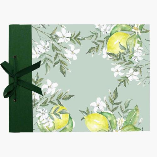 album-cordon-citrus
