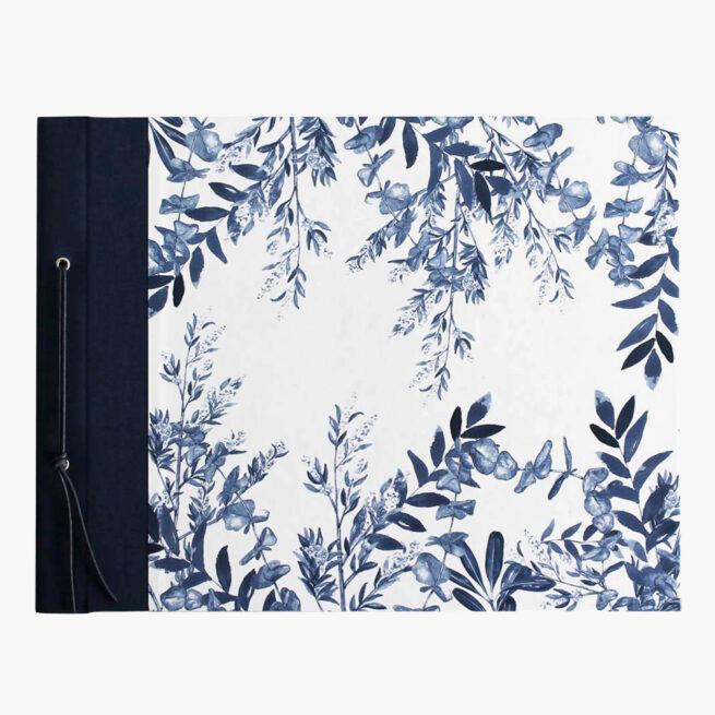 album-cordon-gde-blue-leaves
