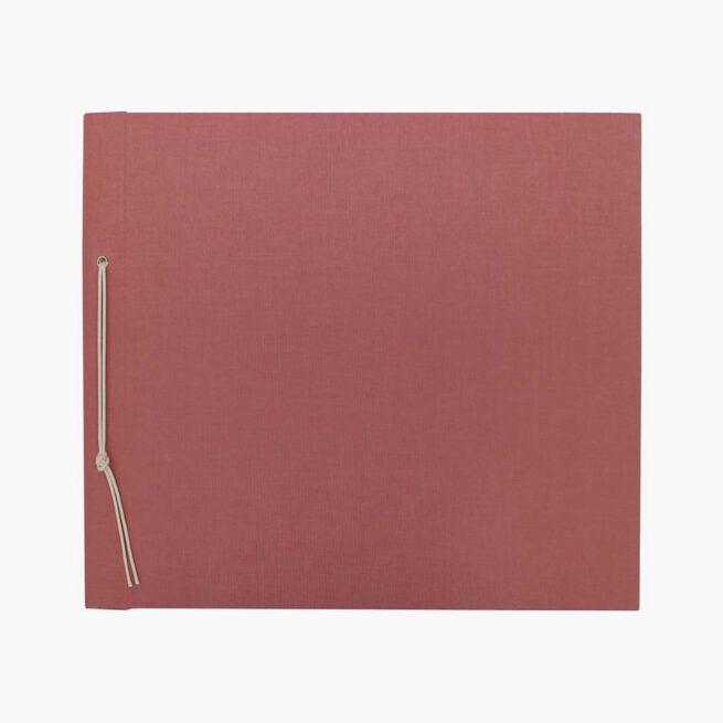 album-cordon-pequeno-rosa-vintage