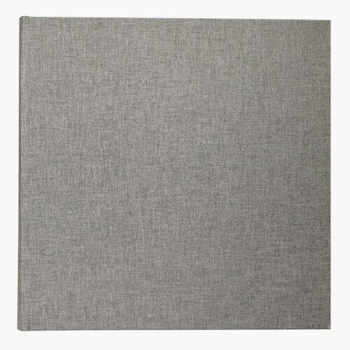 album-cosido-cuadrado-interior-ivory-gris-piedra