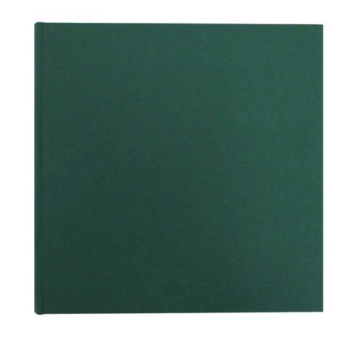 album-cosido-cuadrado-interior-negro-verde-ingles