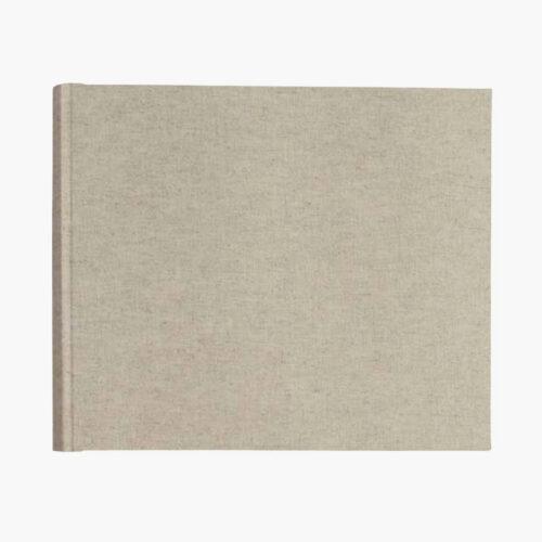 album-cosido-horizontal-20x24-lienzo