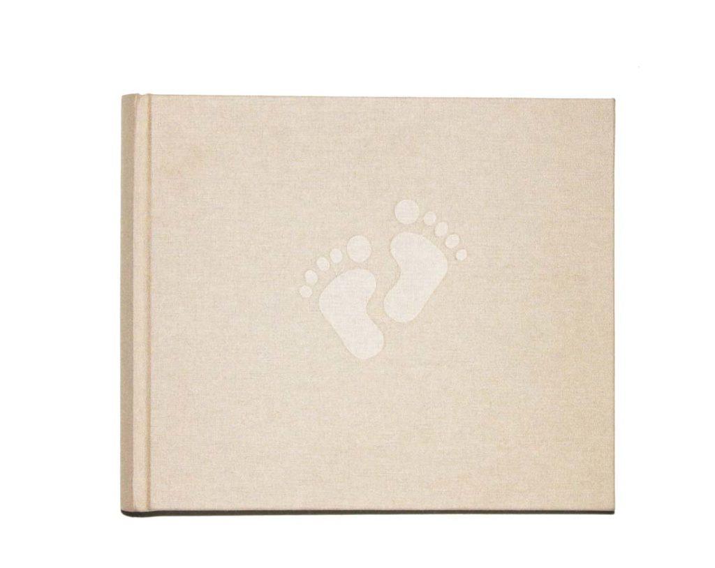 album piececitos lino copy