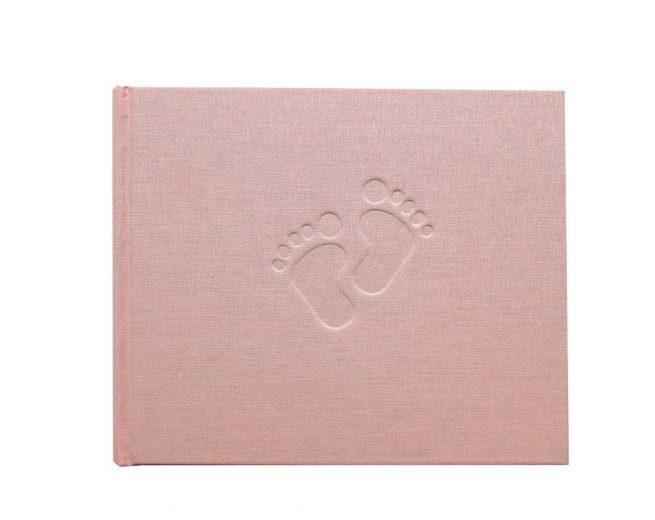 album-piececitos-rosa