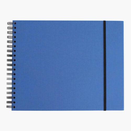 album-wyro-horizontal-grande-azulina