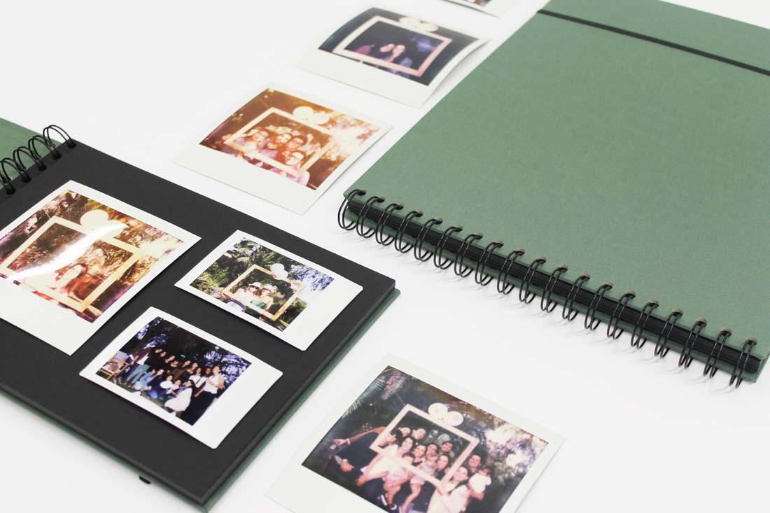 album-wyro-salvia-fotos