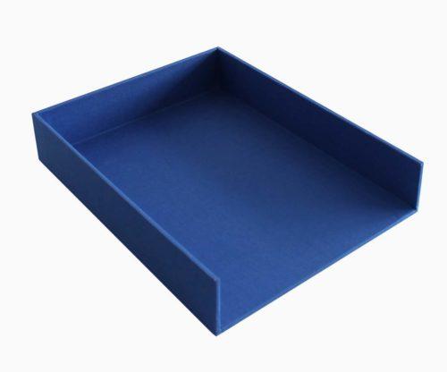 bandeja-escritorio-azulina
