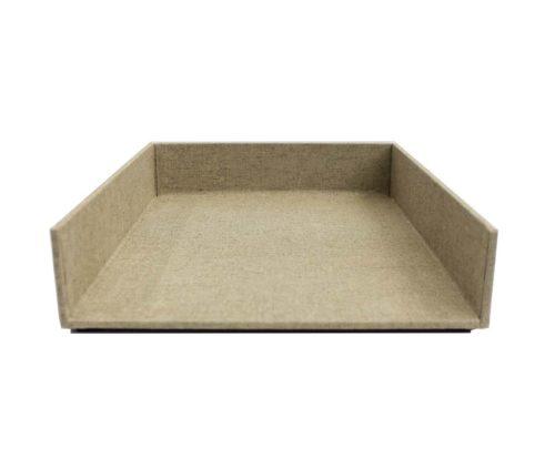 bandeja-escritorio-lienzo