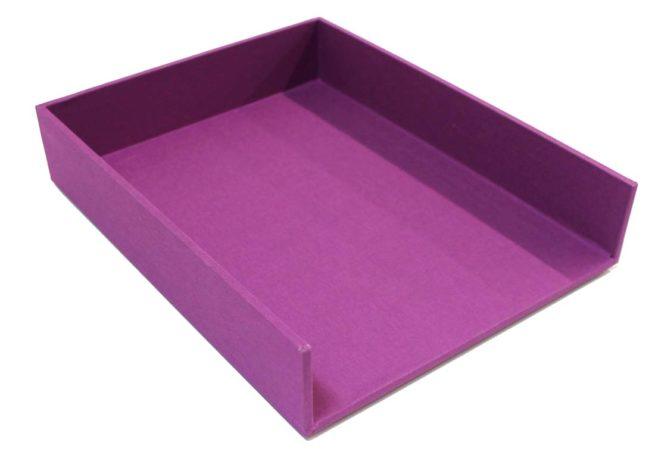 bandeja-escritorio-lila
