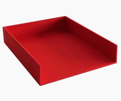 bandeja-escritorio-rojo