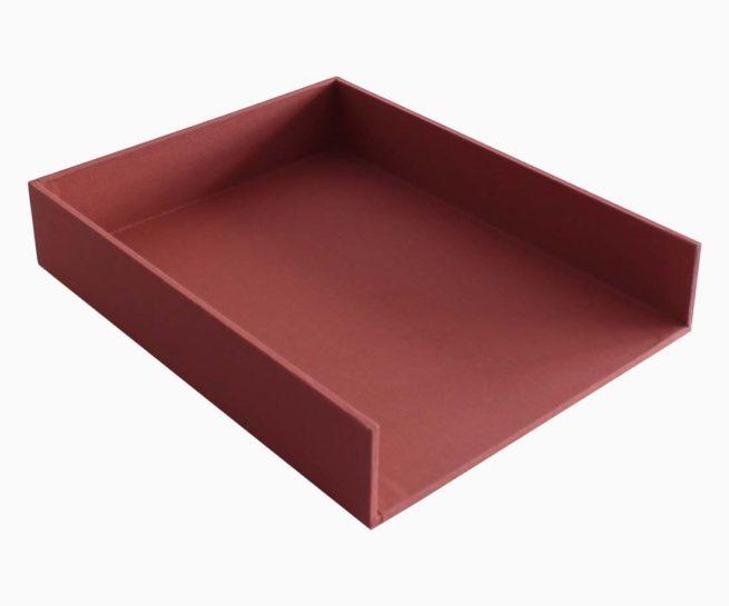bandeja-escritorio-rosa-vintage