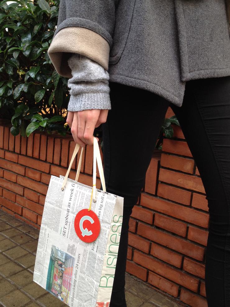 bossa al carrer_2