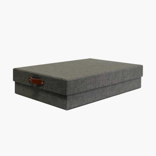 caja-2botellas-tirador