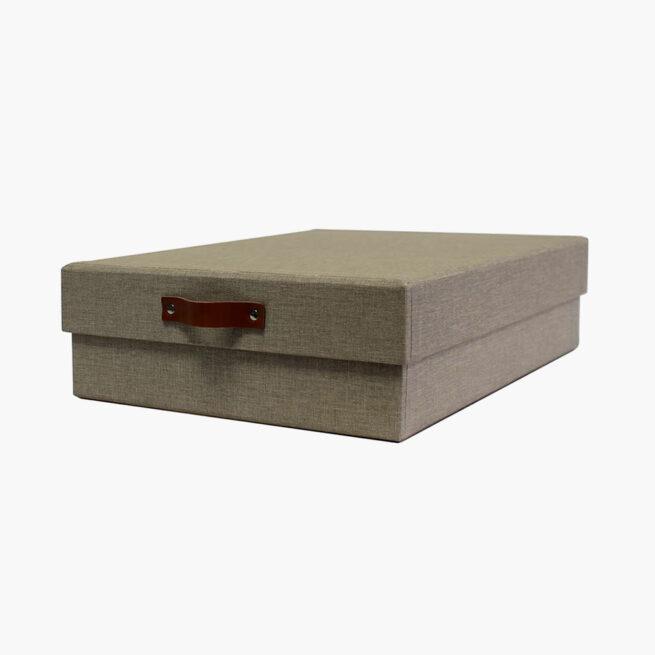 caja-3botellas-tirador
