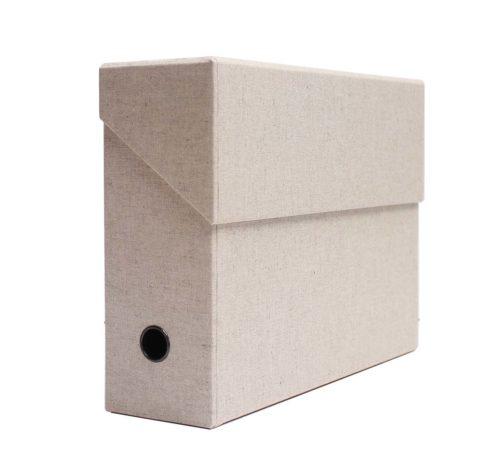 caja-archivo-lienzo