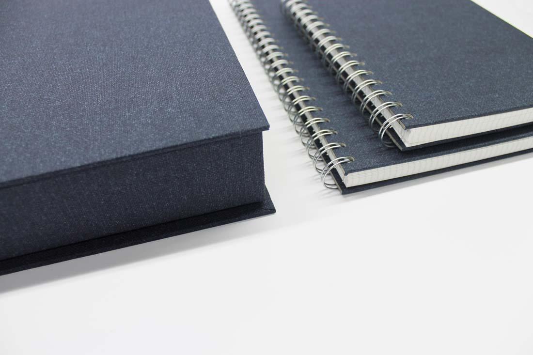 caja-desk-tolie-pepa-paper (2)