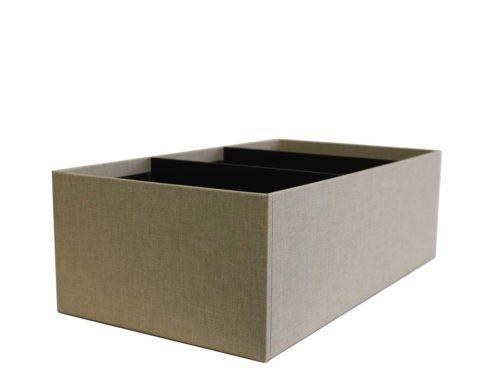 caja-pon-orden-arena-55-pepa-paper