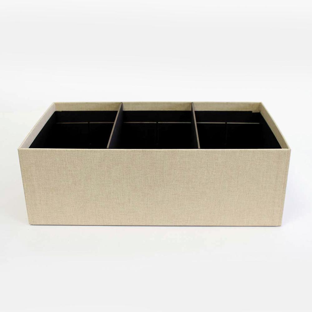 caja-pon-orden-arena-lateral-pepa-paper
