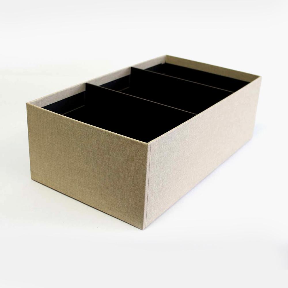 caja-pon-orden-arena-vista-pepa-paper