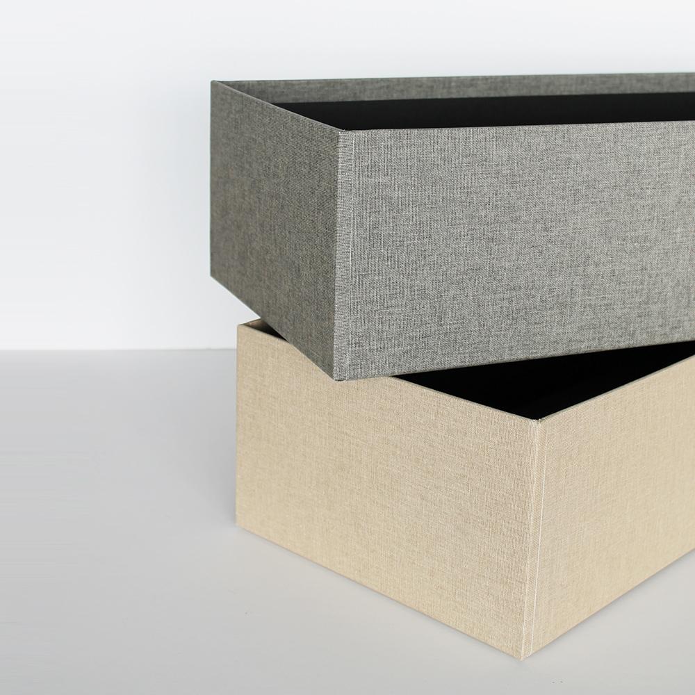 caja-pon-orden-pepa-paper-5