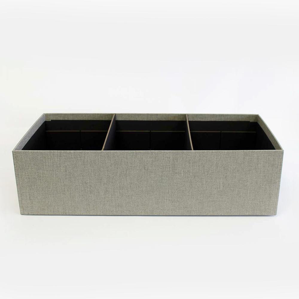 caja-pon-orden-piedra-pepa-paper