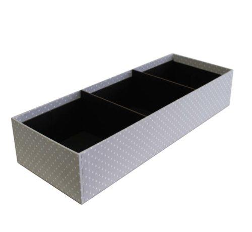 caja-pon-orden-topito-45-pepa-paper