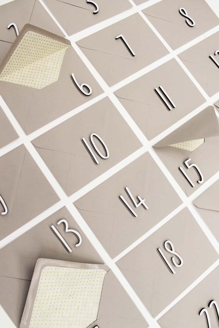 calendario-de-adviento-sobres-pepa-paper (6)