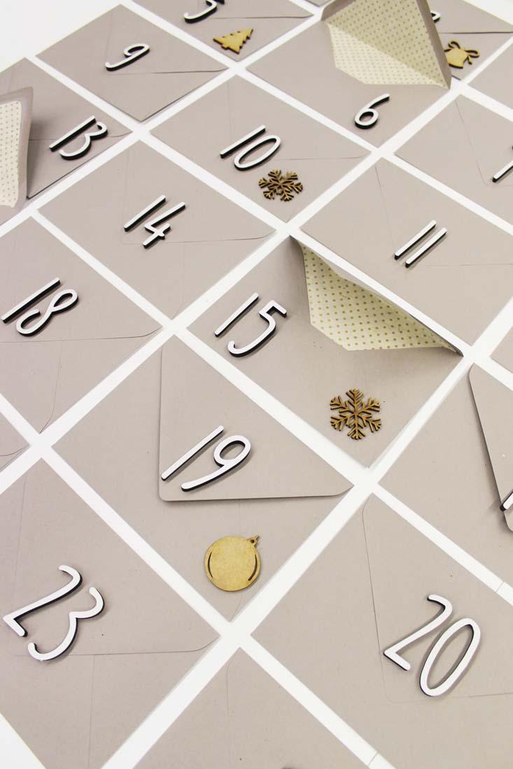 calendario-de-adviento-sobres-pepa-paper (8)