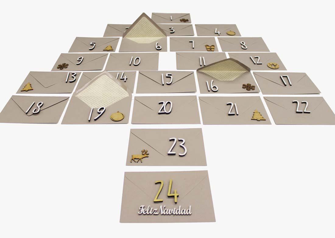calendario-de-adviento-sobres-pepa-paper-arbol-perspectiva