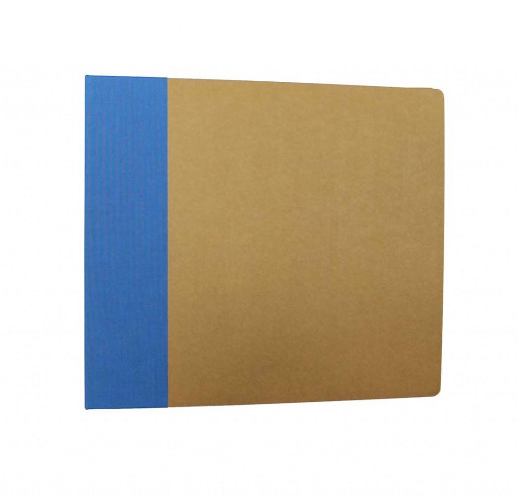 carpesano-kraft-grande-lomo-de-tela-azul