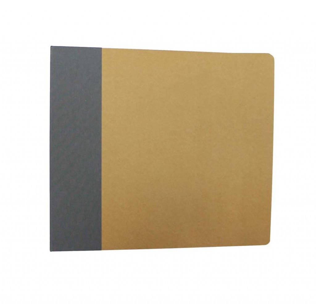 carpesano-kraft-grande-lomo-de-tela-gris-pardo