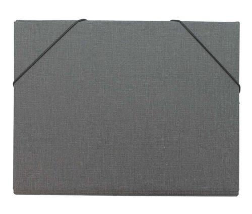carpeta-goma-antracita