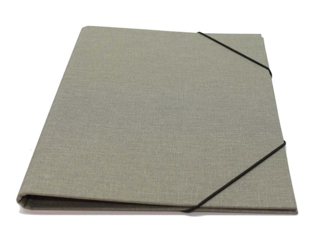 carpeta-goma-piedra-lateral