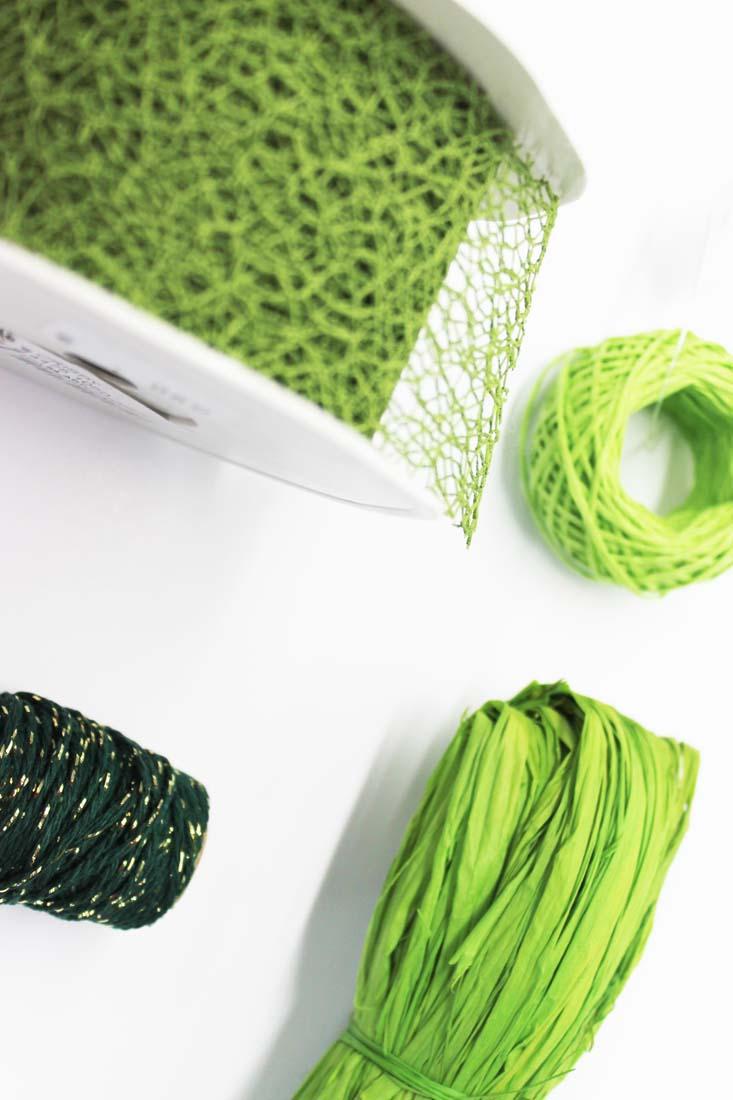 cintas-pepa-paper-verde-vista