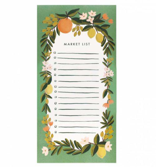 citrus-floral-market-pad-julep-rifle-paper-co
