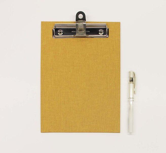 clipboard-a5-albero