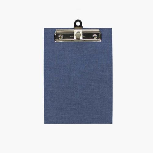 clipboard-a5-tejano